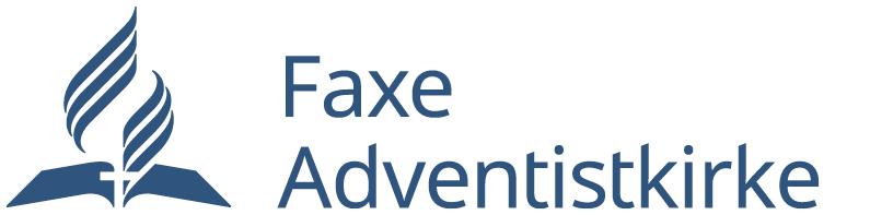 Faxe Adventistkirke